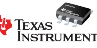 suppliers-texas-instruments